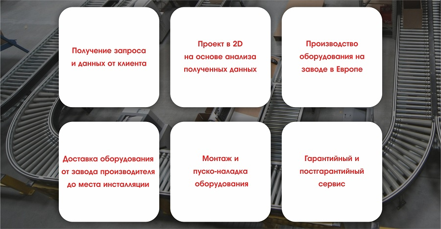 biznesprotcessy_eurosystems_ru